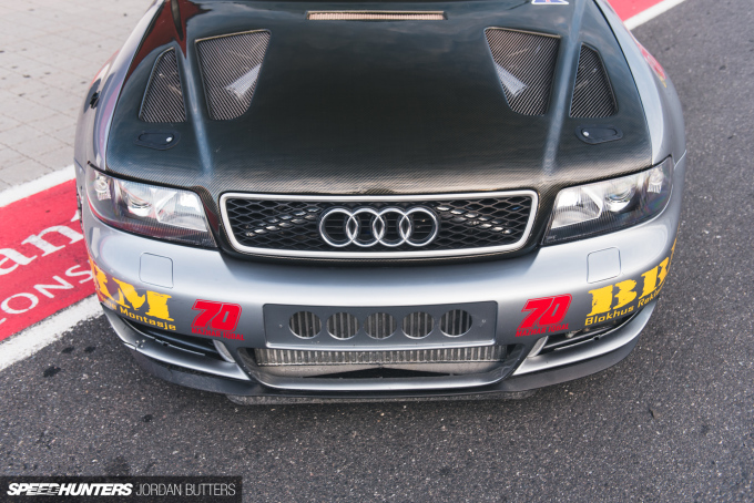 Mazhar Iqbal B5 RS4 by Jordan Butters Speedhunters-32