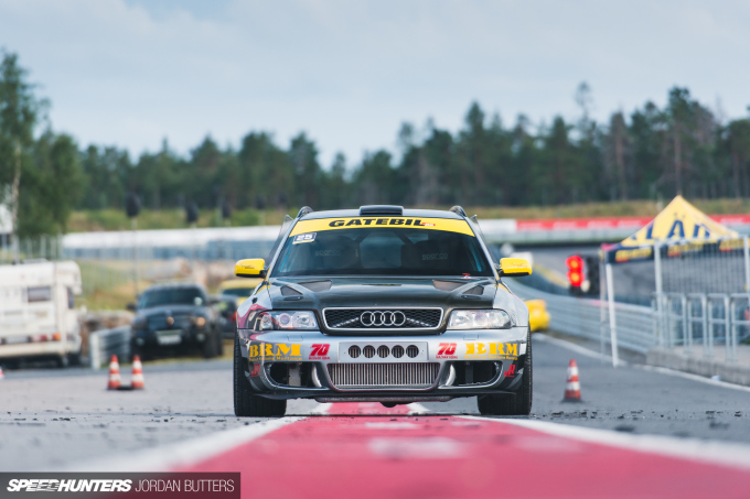 Mazhar Iqbal B5 RS4 by Jordan Butters Speedhunters-35