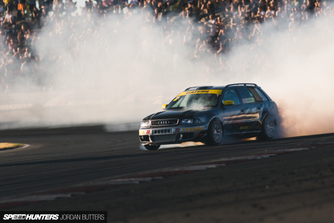 Mazhar Iqbal B5 RS4 by Jordan Butters Speedhunters-1-3