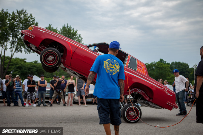 breaking-down-lowrider-hoppers-dave-thomas-29