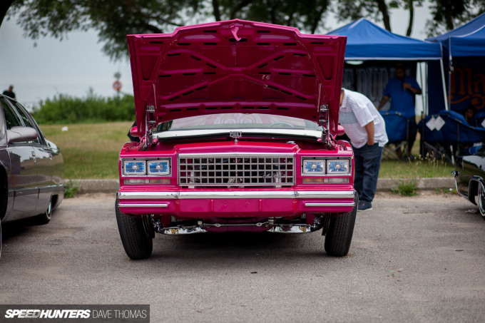 breaking-down-lowrider-hoppers-dave-thomas-30