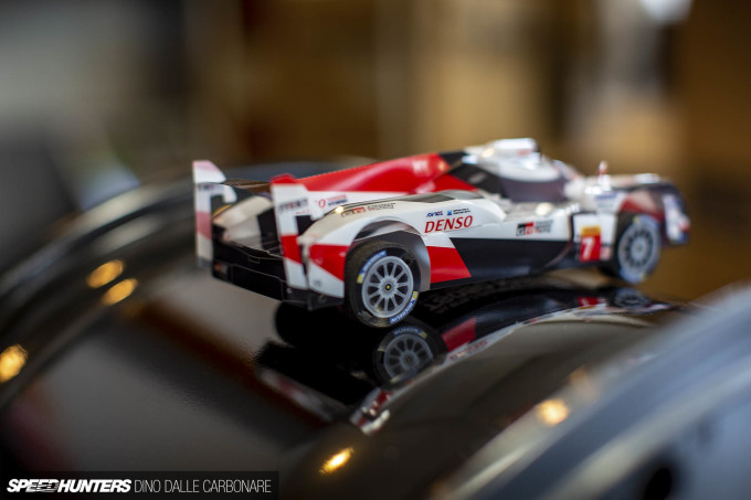rays_volk_racing_dino_dalle_carbonare_12