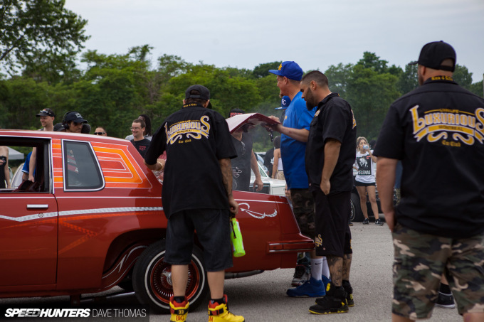 breaking-down-lowrider-hoppers-dave-thomas-12