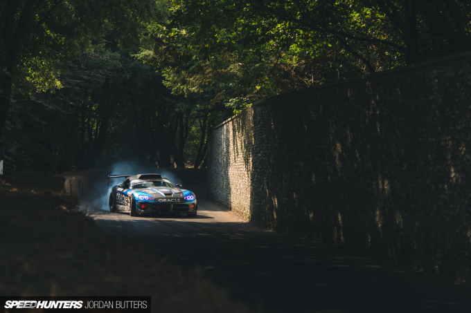 Red Bull Drift Shifters Liverpool 2018 by Jordan Butters Speedhunters-