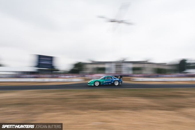 Red Bull Drift Shifters Liverpool 2018 by Jordan Butters Speedhunters-0329