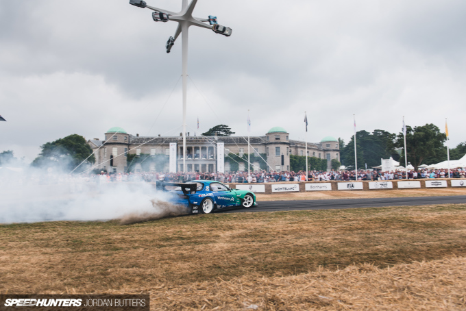 Red Bull Drift Shifters Liverpool 2018 by Jordan Butters Speedhunters-0378