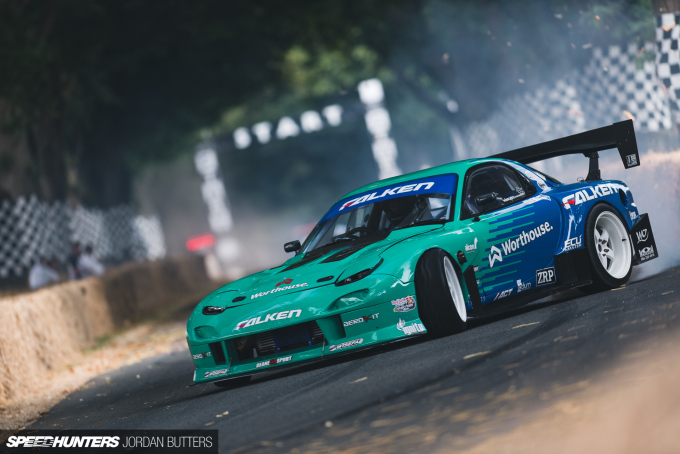 Red Bull Drift Shifters Liverpool 2018 by Jordan Butters Speedhunters-0946