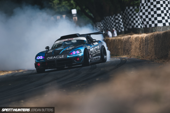 Red Bull Drift Shifters Liverpool 2018 by Jordan Butters Speedhunters-0990