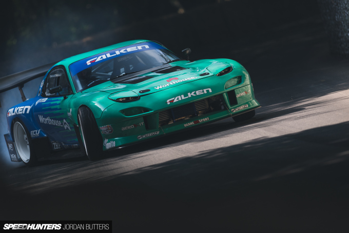 Red Bull Drift Shifters Liverpool 2018 by Jordan Butters Speedhunters-1584