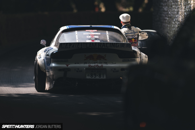 Red Bull Drift Shifters Liverpool 2018 by Jordan Butters Speedhunters-1653