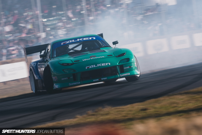 Red Bull Drift Shifters Liverpool 2018 by Jordan Butters Speedhunters-2448