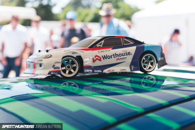 Red Bull Drift Shifters Liverpool 2018 by Jordan Butters Speedhunters-2794