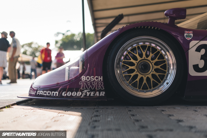 Goodwood Festival of Speed 50mm 2018 by Jordan Butters Speedhunters-1092