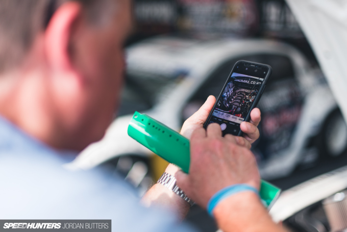 Goodwood Festival of Speed 50mm 2018 by Jordan Butters Speedhunters-1119
