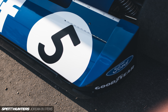 Goodwood Festival of Speed 50mm 2018 by Jordan Butters Speedhunters-1135