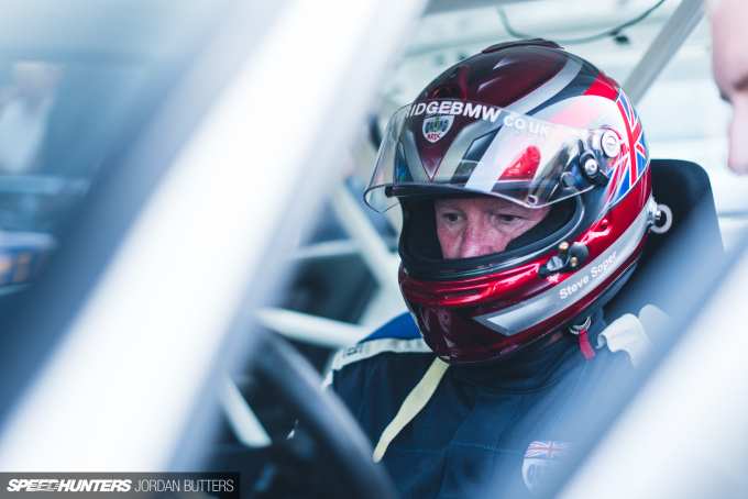 Goodwood Festival of Speed 50mm 2018 by Jordan Butters Speedhunters-1153