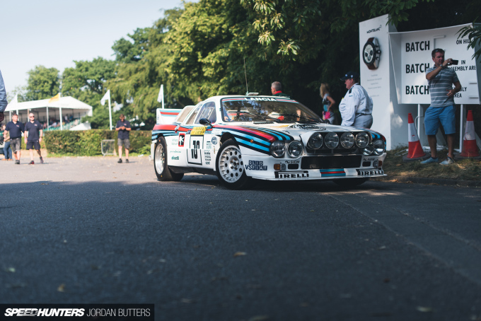 Goodwood Festival of Speed 50mm 2018 by Jordan Butters Speedhunters-1160