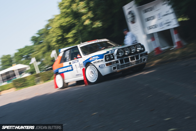 Goodwood Festival of Speed 50mm 2018 by Jordan Butters Speedhunters-1168
