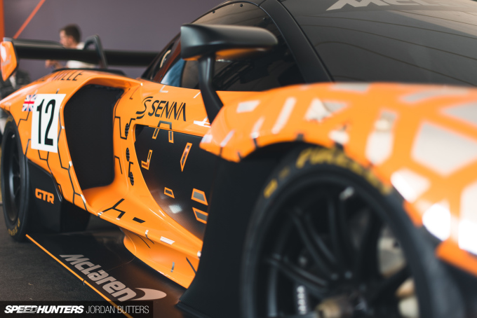 Goodwood Festival of Speed 50mm 2018 by Jordan Butters Speedhunters-1176