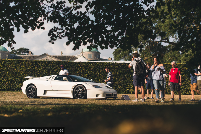 Goodwood Festival of Speed 50mm 2018 by Jordan Butters Speedhunters-1196