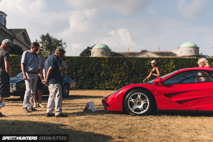 Goodwood Festival of Speed 50mm 2018 by Jordan Butters Speedhunters-1200