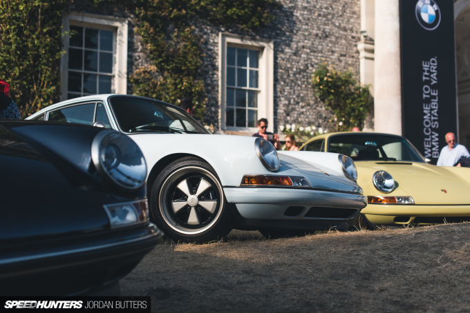 Goodwood Festival of Speed 50mm 2018 by Jordan Butters Speedhunters-1210