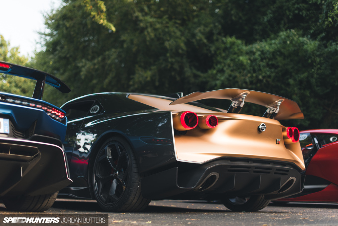 Goodwood Festival of Speed 50mm 2018 by Jordan Butters Speedhunters-1236