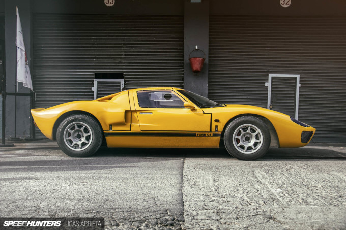 2018 Ford GT40 Argentina by Lucas Arrieta-02
