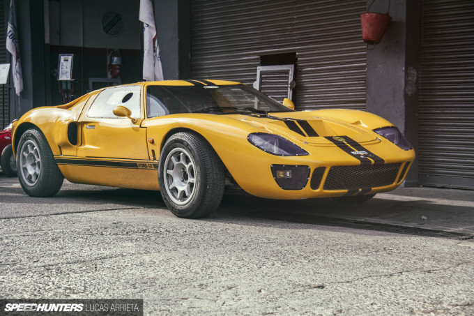 2018 Ford GT40 Argentina by Lucas Arrieta-03