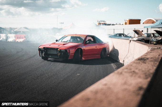 2018 Drift Park Australia by Macca Greene-03