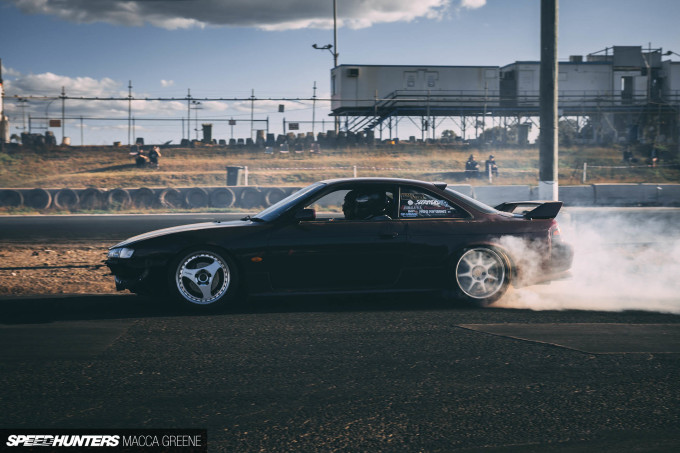 2018 Drift Park Australia by Macca Greene-05
