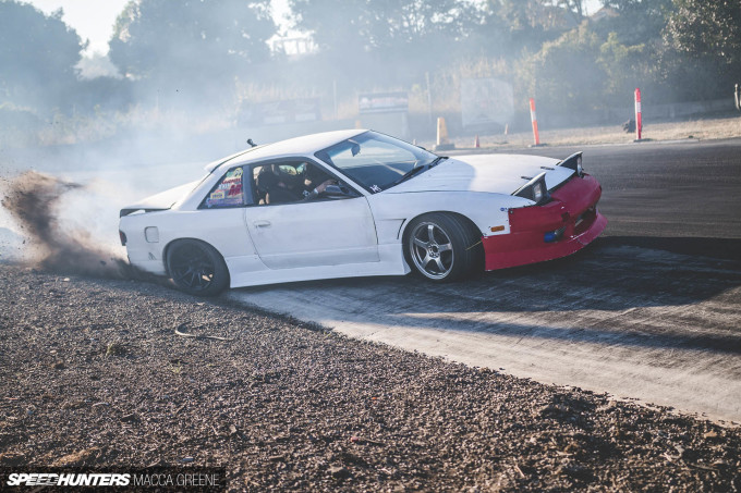 2018 Drift Park Australia by Macca Greene-06