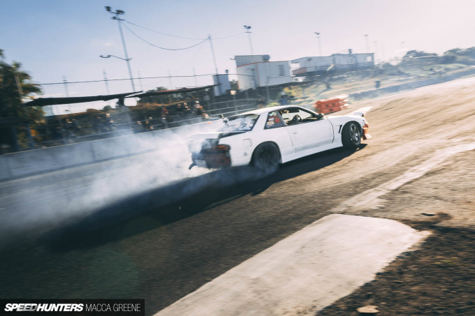 2018 Drift Park Australia by Macca Greene-07