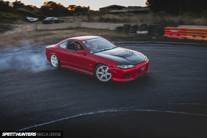 2018 Drift Park Australia by Macca Greene-10