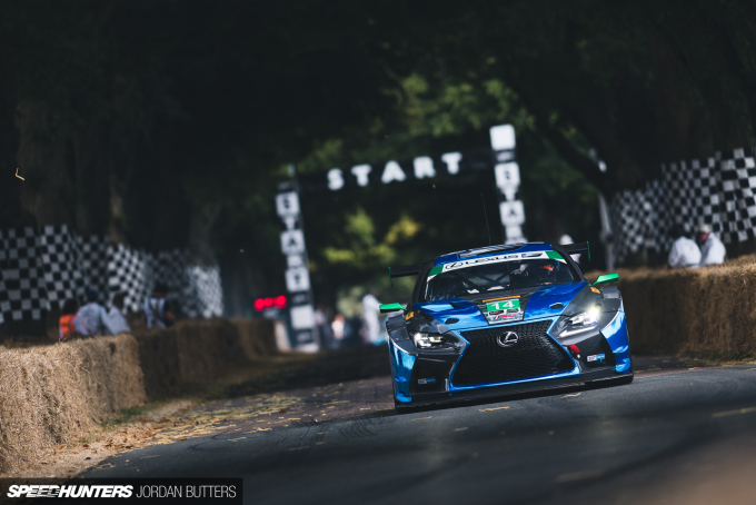Goodwood FOS 2018 by Jordan Butters Speedhunters-0849