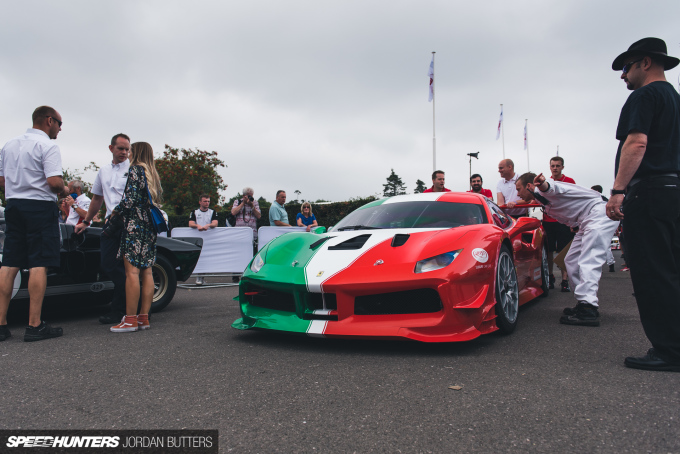Goodwood FOS 2018 by Jordan Butters Speedhunters-0128