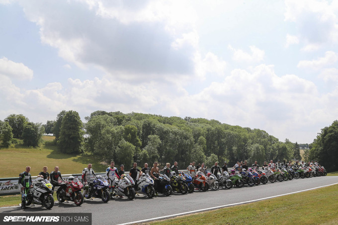 2018 Moto Attack Cadwell Park Speedhunters by Rich Sams-13