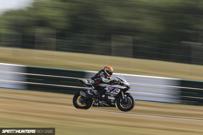 2018 Moto Attack Cadwell Park Speedhunters by Rich Sams-22