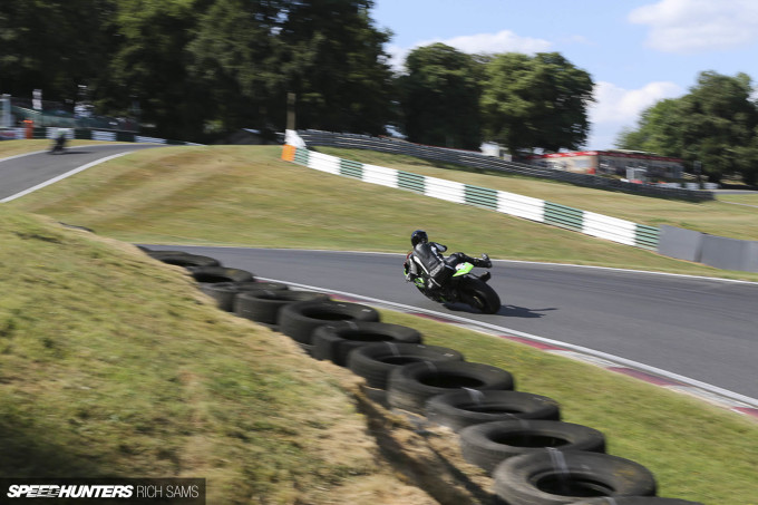 2018 Moto Attack Cadwell Park Speedhunters by Rich Sams-37