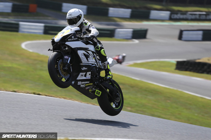 2018 Moto Attack Cadwell Park Speedhunters by Rich Sams-41