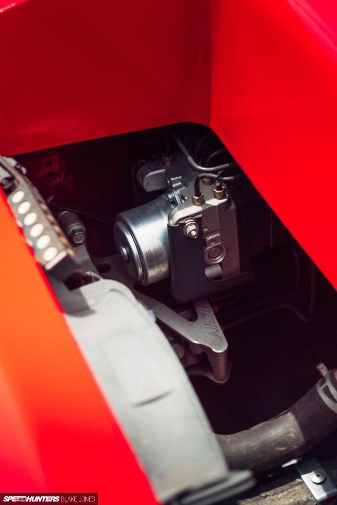 NSX-drive-hakone-blakejones-speedhunters--37
