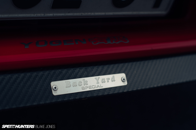 nsx-drive-hakone-blakejones-speedhunters--17