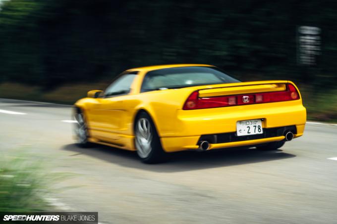 nsx-drive-hakone-blakejones-speedhunters--29