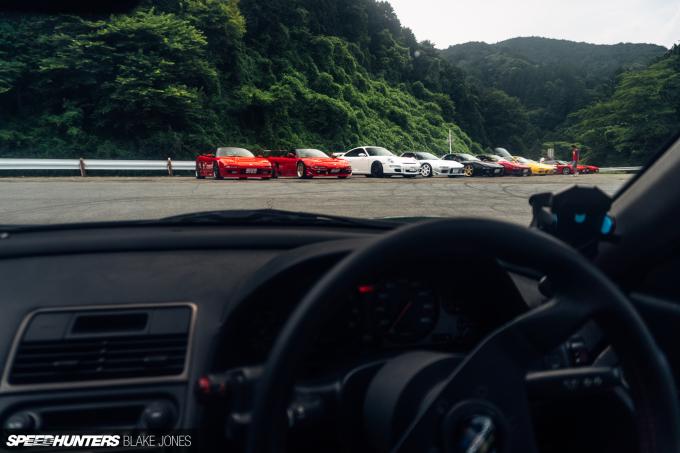 nsx-drive-hakone-blakejones-speedhunters--32