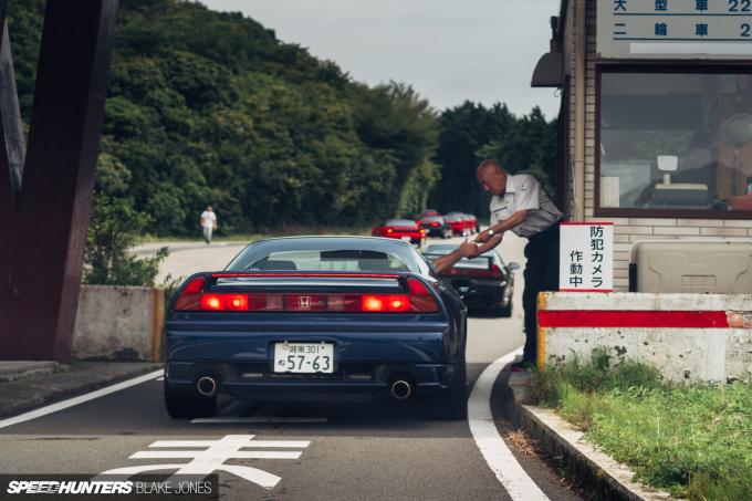 NSX-Hakone-Drive-blakejones-speedhunters--4