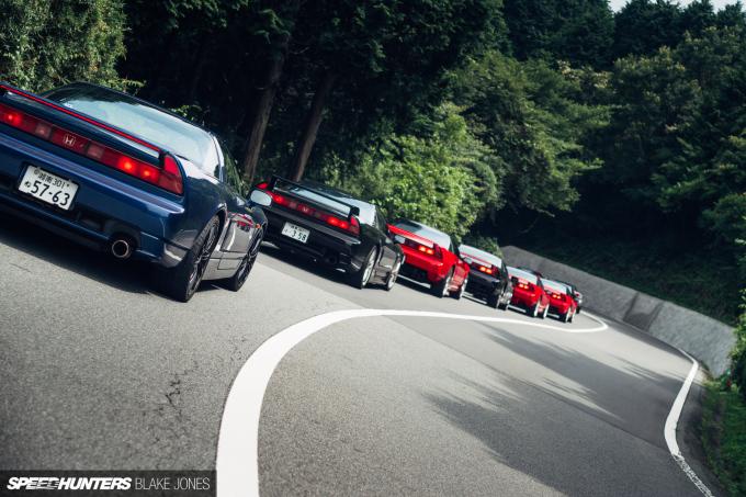 NSX-Hakone-Drive-blakejones-speedhunters--5