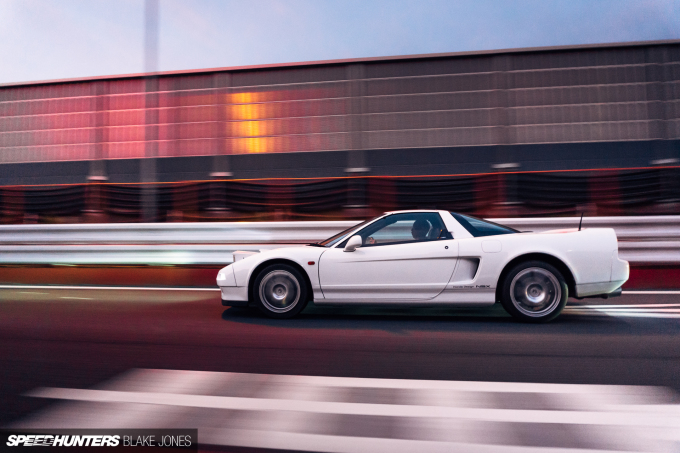 nsx-hakone-drive-blakejones-speedhunters--7