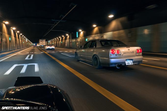 nsx-hakone-drive-blakejones-speedhunters--14