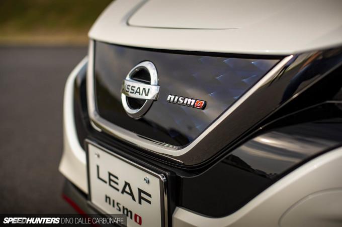 leaf_nismo_dino_dalle_carbonare_10