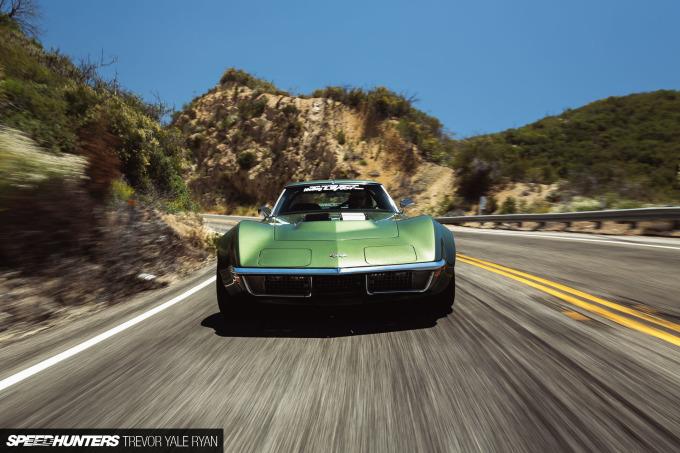 2018-SH-Widebody-C3-Corvette-Trevor-Ryan_014